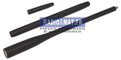 Q3000174 – YHA-63 ANTENNA KIT FT-817/818